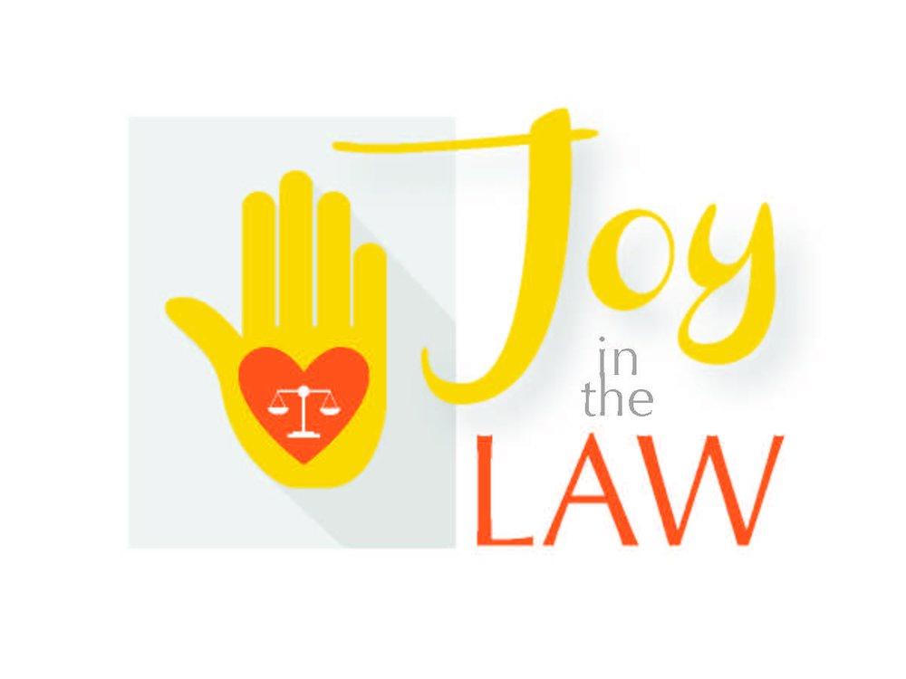 Joy-Law-F1.jpg