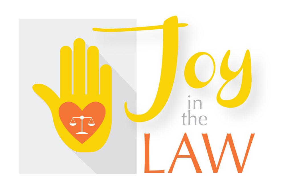 JitL Logo.jpeg