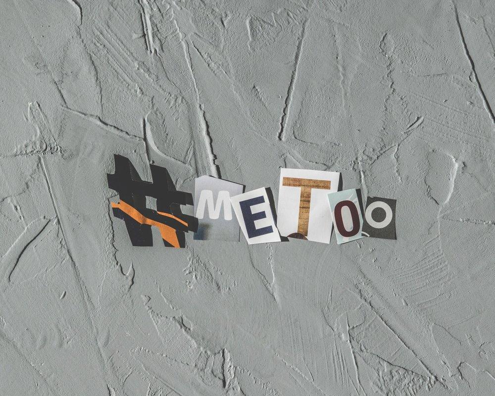 MeToo Photo.jpeg