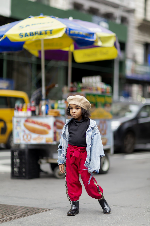 Mini Street Style Soho Shoot41.jpg