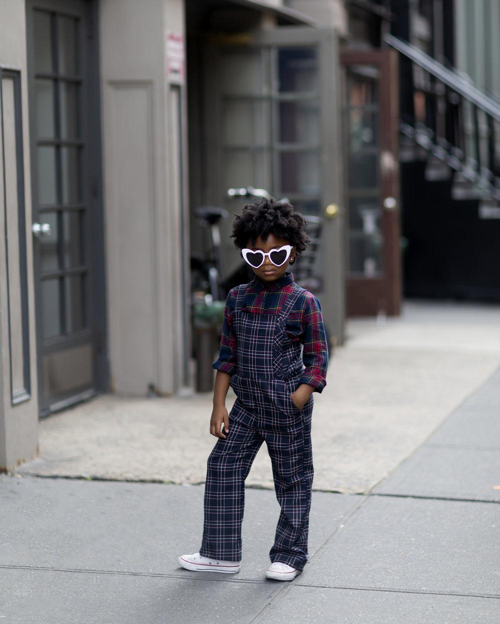 Mini Street Style Soho Shoot168.jpg