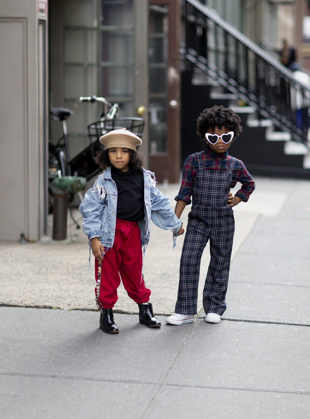 Mini Street Style Soho Shoot175.jpg
