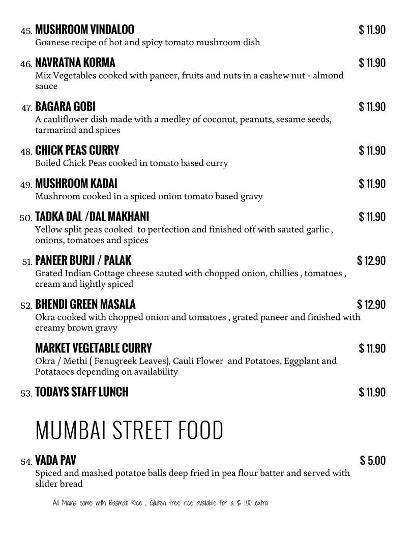 Mumbai Express_page-7.jpg