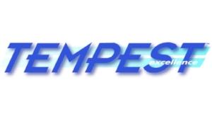 Tempest_Excellence_Logo.575ae47ca751a.jpg