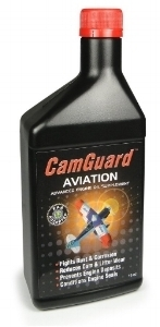 camguard-aviation.jpg