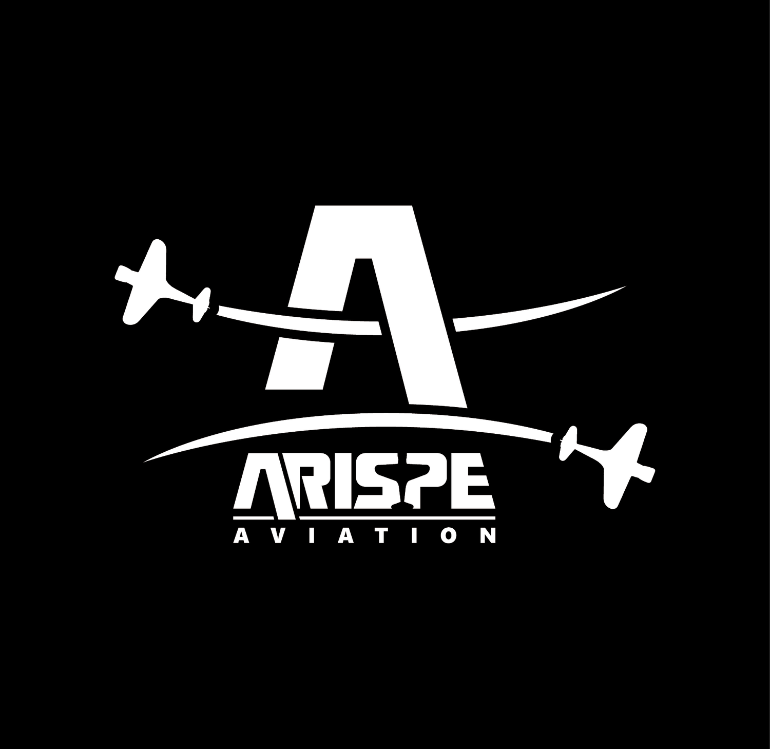 Arispe Aviation