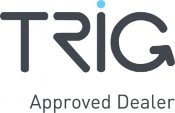 Trig_Aproved_Dealer_Logo_HI-RES.jpg