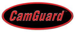 camguard.png
