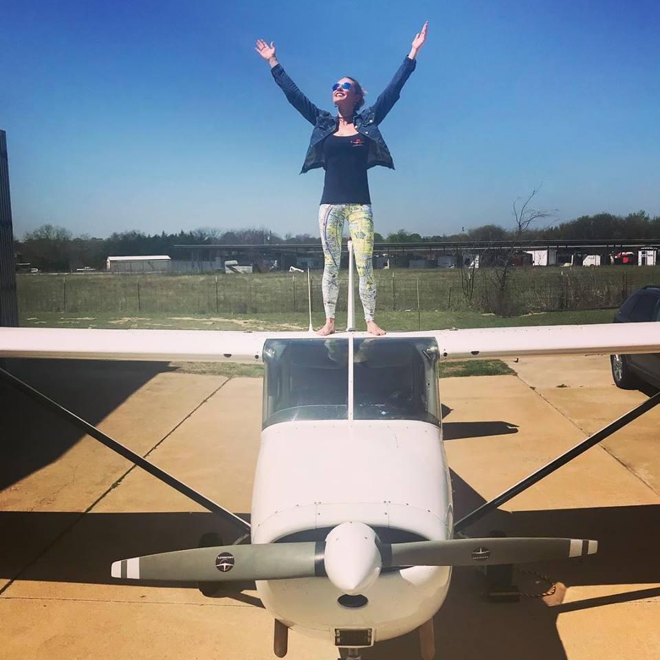 Jamie Airplane.jpg