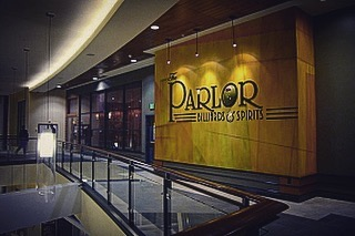 Alrighty all. This Saturday at 8:30, my band: Cameron Ferguson and the Sun Dogs will be playing the Parlor, Bellevue! Come on down for drinks, pool, and of course some real good tunes. No cover, but this one is 21+. Come pick up a CD of the new Detour EP!