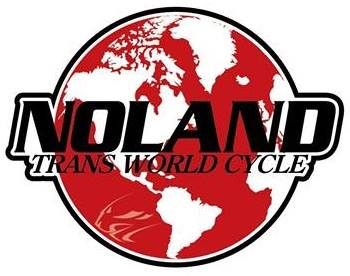 Noland TransWorld Cycle