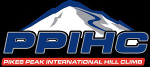 PPIHC2014