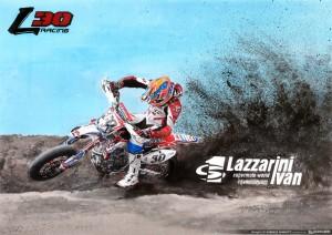poster_ivan_low_by_gabrielezannotti-d65d8cn