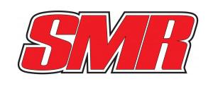 smr_logo-color