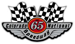 colorado_national_speedway_250
