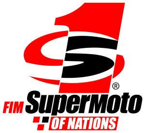 sm-of-nations-logo