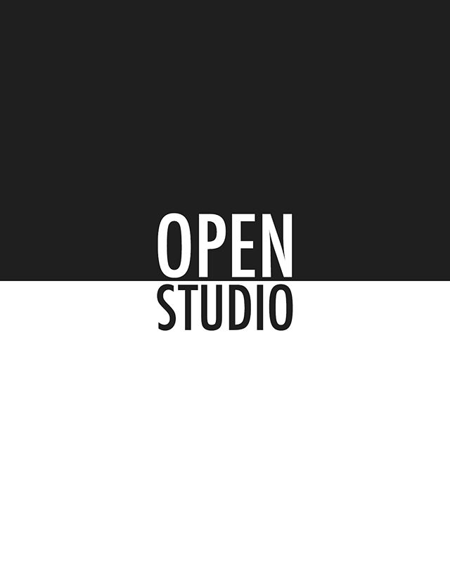 Drew's opening up the studio tomorrow for an open session for a few photographers. Still have a spot open if anybody wants to make some great pictures with some great people. #amandespace #drewsopenstudio