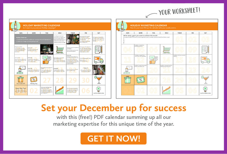 Outshinery-Marketing-Calendar.png
