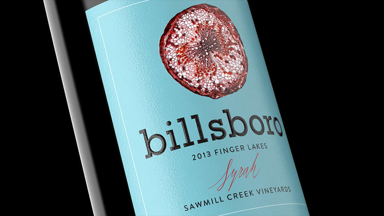 OUTSHINERY-Billsboro_Syrah2013-Bonus-Black.jpg