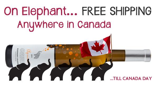 Elephant Island campaign.