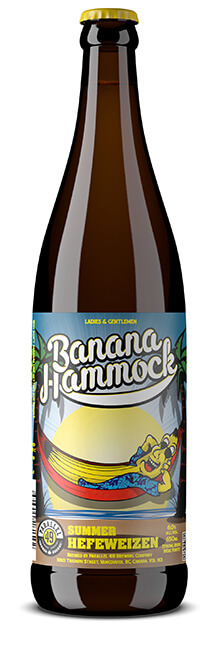 outshinery parallel49 bananahammock jpg     parallel 49 brewing  pany  u2014 spotlight  rh   spotlight outshinery