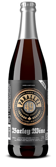 OUTSHINERY-Parallel49-BarleyWine.jpg