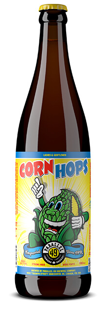 OUTSHINERY-Parallel49-CornHops.jpg