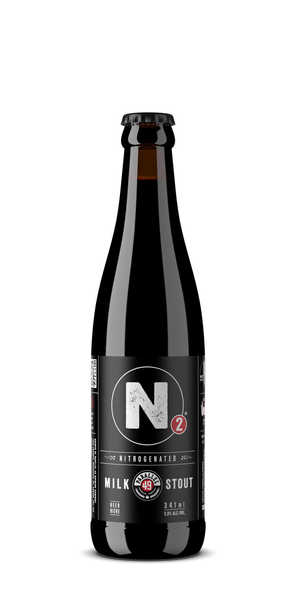 OUTSHINERY-Parallel49-N2_MilkStout.jpg