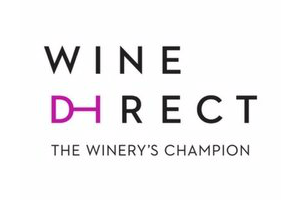 DTC Roadshow in Woodinville - Registration: Free and includes all content and a light breakfast.When: Tuesday, May 15, 8:30am-12:30pmWhere: The Woodhouse Wine Estates, 15500 Woodinville Redmond RD NE, Suite C600, Woodinville, WA 98072