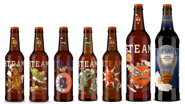 OUTSHINERY-Steamworks-Lineup-622x350.jpg