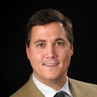 Dr. Michael Hargis, Advisor