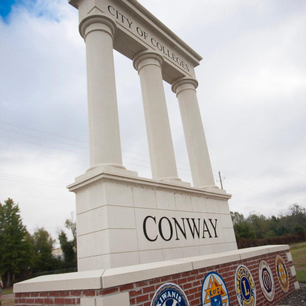 ConwaySign (1).jpg