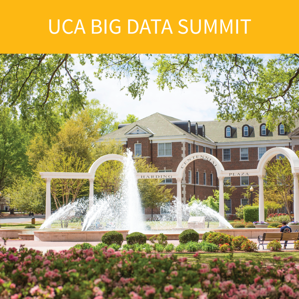 A conference bringing together national speakers, startup founders, and technologies that are driving innovation in data analytics and decision sciences.   INQUIRE
