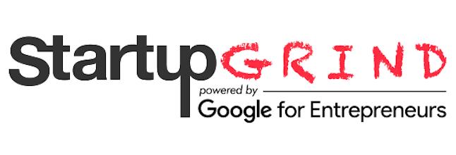1-StartupGrind.png
