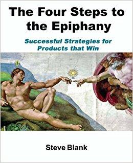 Full Book