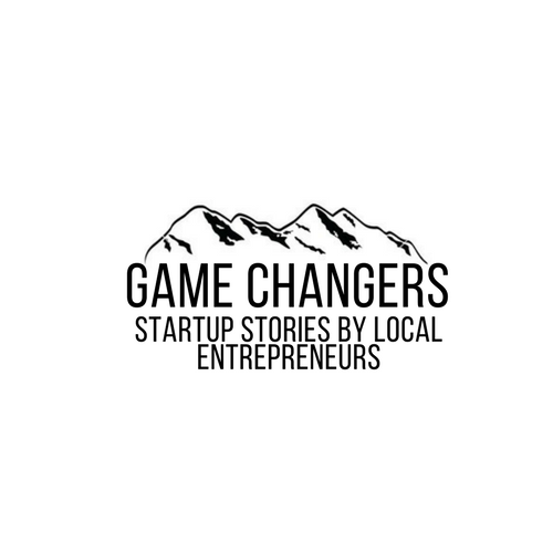 game changers logo (1).png