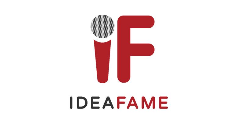 Idea Fame.png