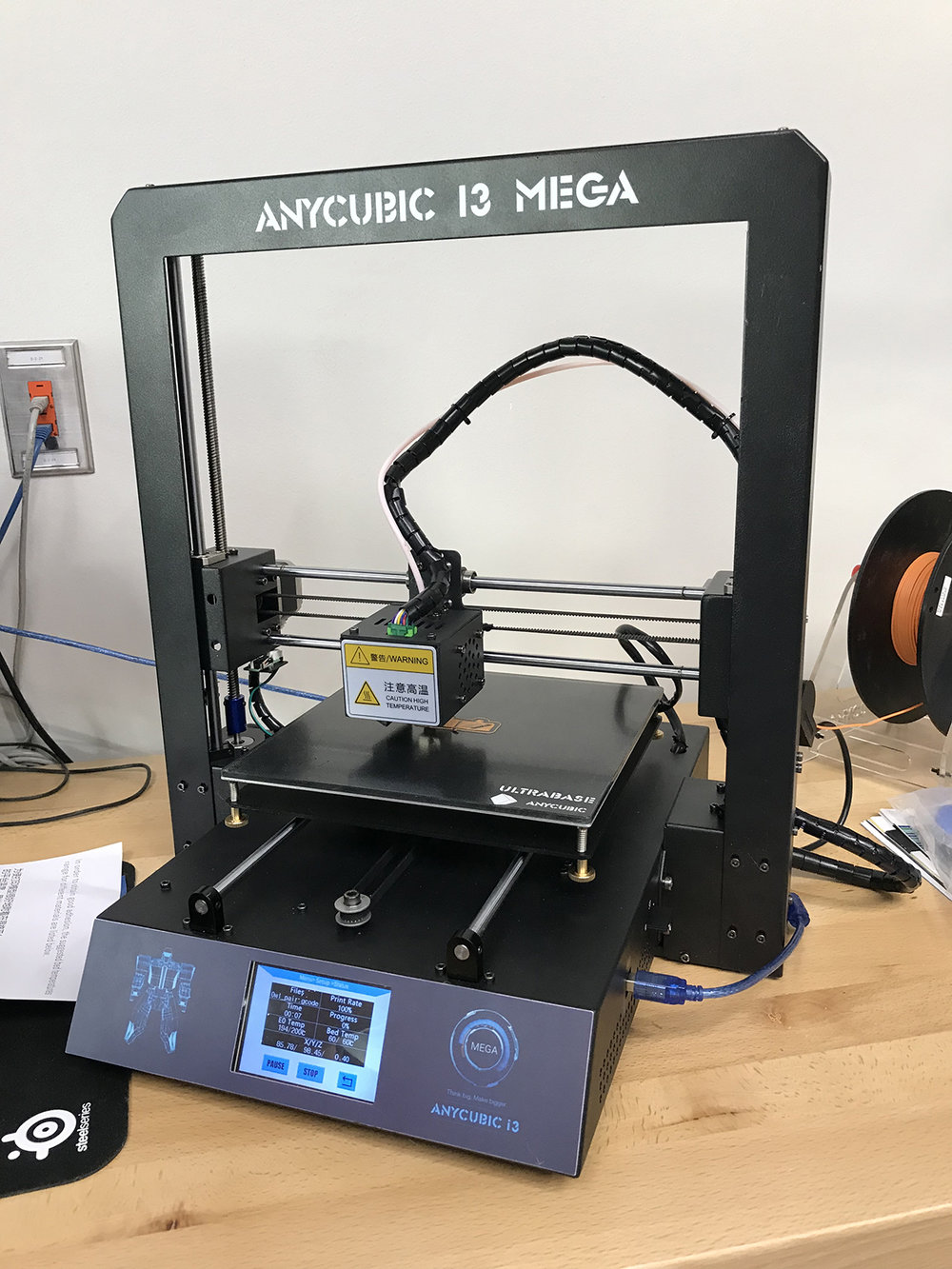 AnyCubic.jpg