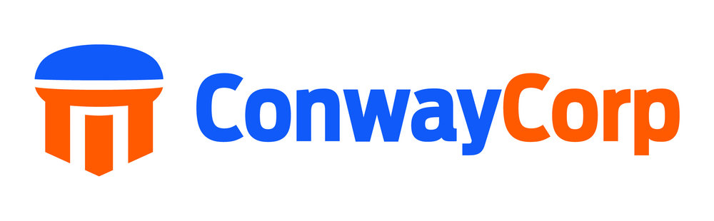 conway-corp.jpg