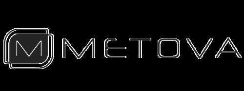 metova_website_logo_black.png