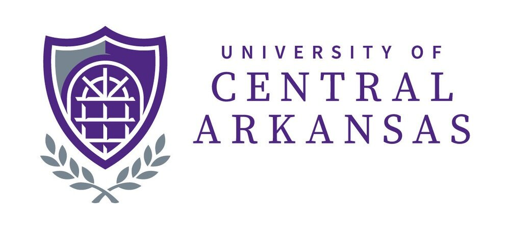 UCA.Logo.Horizontal_1456525782287_456489_ver1.0.jpg