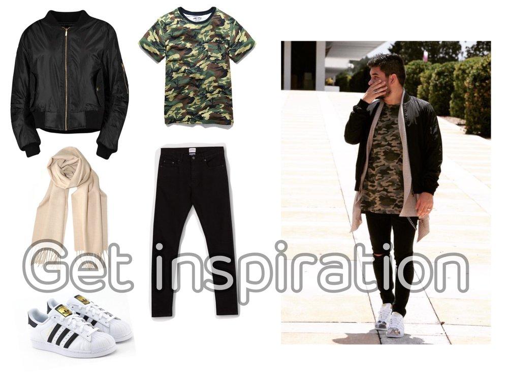 style10.JPG