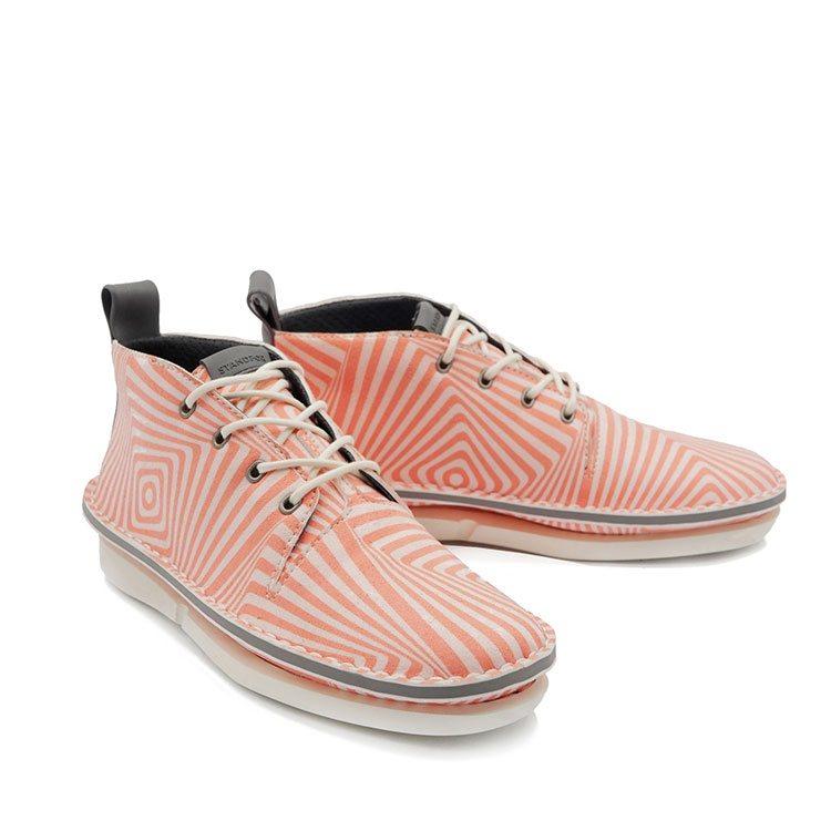 shoes_exteriores_4_1490438058.jpg