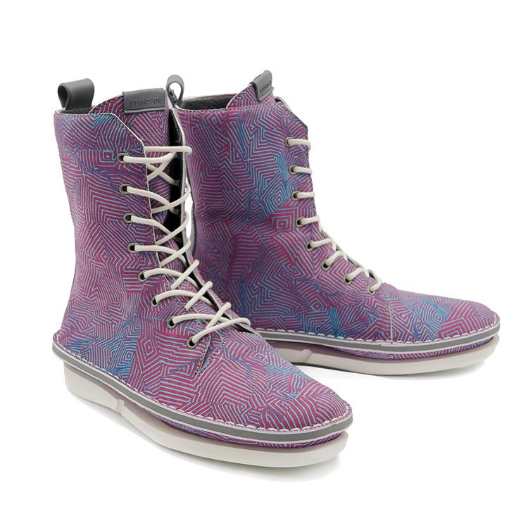 shoes_exteriores_7_1490438663.jpg
