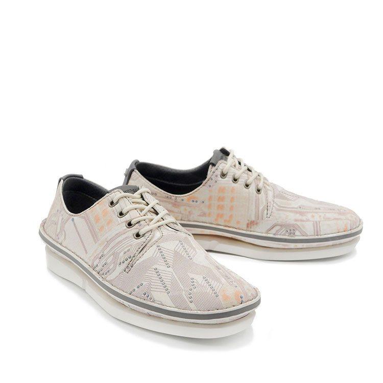 shoes_exteriores_10_1490439184.jpg