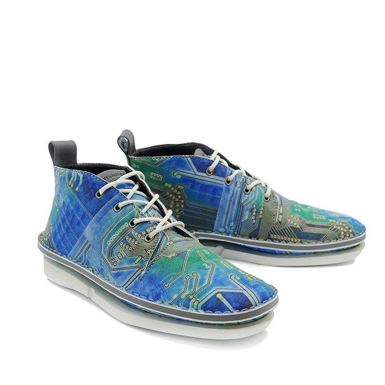 shoes_exteriores_13_1490439649.jpg