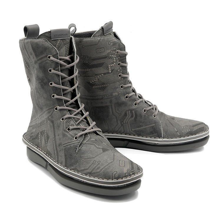 shoes_exteriores_16_1490441293.jpg