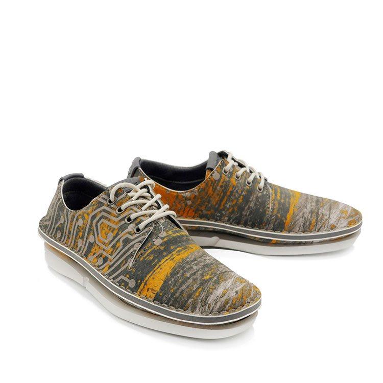 shoes_exteriores_19_1490442000.jpg