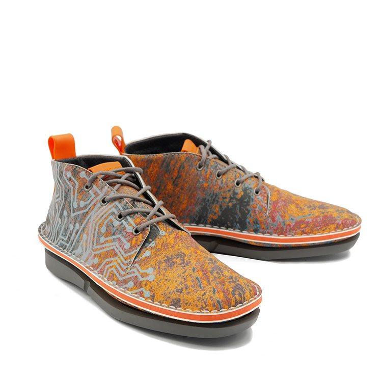 shoes_exteriores_22_1490443006.jpg