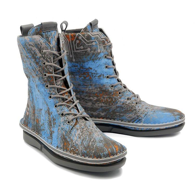 shoes_exteriores_25_1490521671.jpg